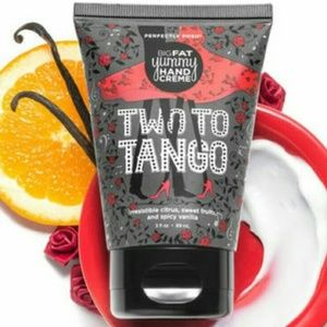 Perfectly Posh Other - *New & Sealed* Two to Tango Hand Creme